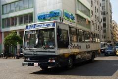 DSC01856